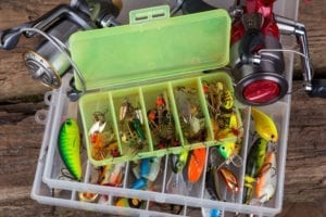 fishing-bait-and-tackle