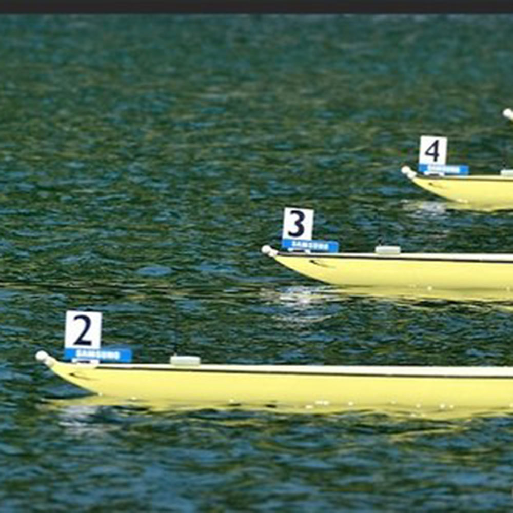 US Rowing SE Youth Championships